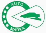 dpf-auto.pl